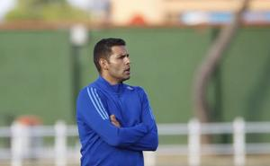 El Real Valladolid Promesas derrota a la Real Sociedad B por 3 goles a 1