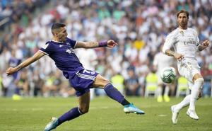 Sergi Guardiola considera clave en su rendimiento haber empezado la temporada desde el inicio