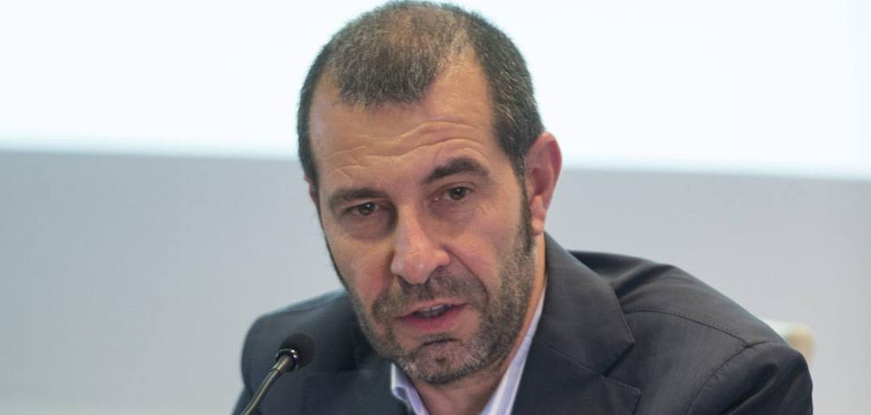 El Real Valladolid finiquitará su deuda con Hacienda esta temporada