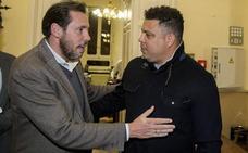 La tasación de Zorrilla encargada por el Real Valladolid ya está en marcha