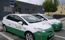 Los municipios del área metropolitana tendrán en 2018 tarifas fijas de taxi
