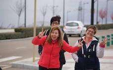 Semana de la Mujer en Arroyo
