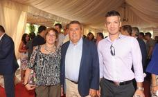 El alcalde de Arroyo se niega a revocar el cese de Sarbelio Fernández, como le pide su partido