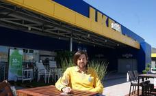 IKEA da un giro pionero e inédito a las condiciones laborales del sector retail