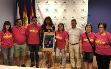 Compañías de Argentina, Chile, País Vasco y Segovia participarán en el XI Festival Internacional de Folklore de Arroyo