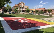 Arroyo crea la plaza de Tesorera para agilizar la administración municipal