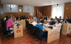 Los concejales de Arroyo tendrán que acortar sus intervenciones en los plenos
