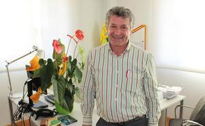 Ningún concejal de Independientes por Arroyo acude a rendir cuentas a Sarbelio Fernández
