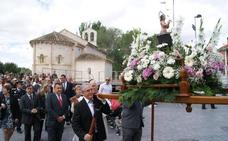 El PSOE de Arroyo logra instar a la Junta de Castilla y León a declarar Bien de Interés Cultural la Iglesia de San Juan ante Portam Latina