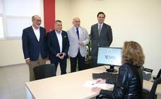 La Diputación quiere poder embargar cuentas de otras provincias para el cobro de deudas