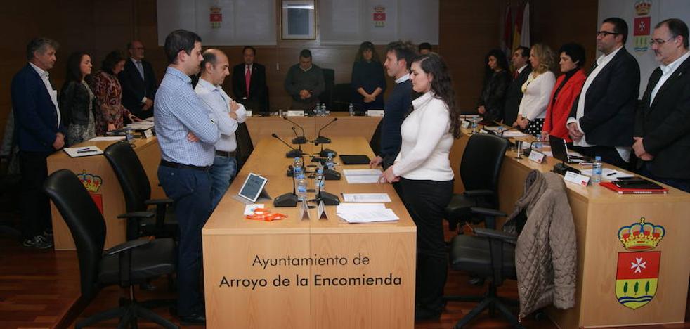 El Ayuntamiento de Arroyo adapta el control interno de sus acciones y decisiones