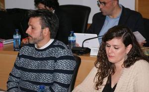 Los caminos de Sí Se Puede Arroyo y Podemos se separan
