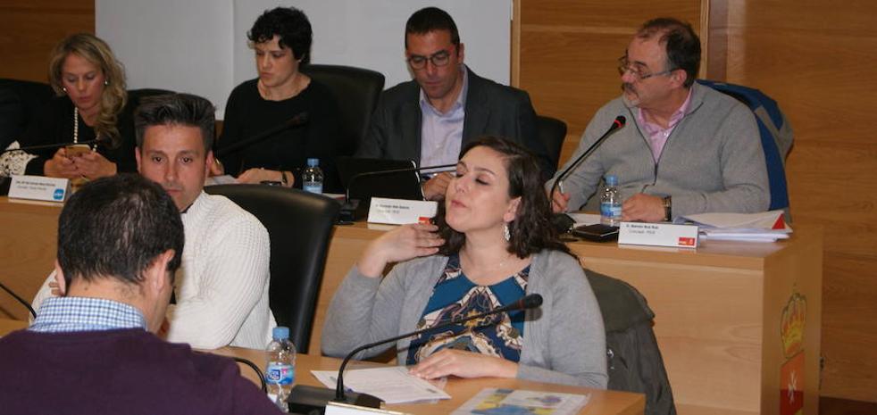 Podemos valora positivamente la inclusión de Arroyo de la Encomienda en Valladolid y su alfoz