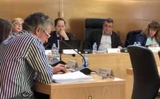 Nuevo conflicto entre el presidente de IPAE y el alcalde de Arroyo