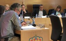 Dos concejalas de Arroyo denuncian «maledicencia» de Sarbelio Fernández e iniciarán acciones legales contra el presidente de IPAE
