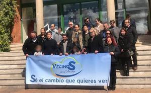 Vecinos por Arroyo presenta su propuesta de cara a las elecciones municipales