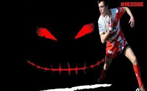 Una semana para la final de la Copa Castilla y León de Rugby