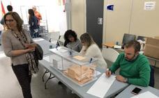 Los vecinos de Arroyo elegirán entre ocho partidos en las elecciones municipales