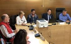 Sorteadas los componentes de las mesas electorales para los comicios del 26 de mayo