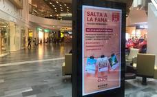 'Salta a la Fama: edición fotográfica' un giro hacia las nuevas tendencias del concurso de RÍO Shopping