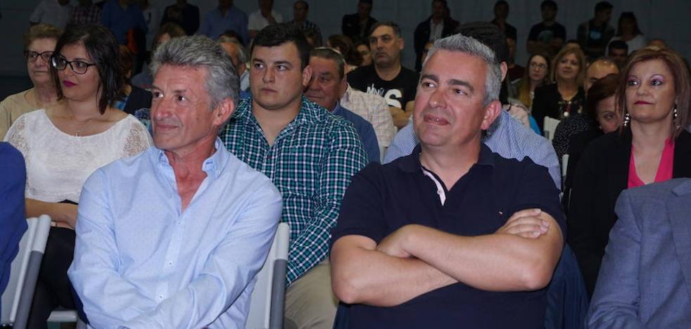 Independientes por Arroyo no pactará y buscará gobernar en solitario