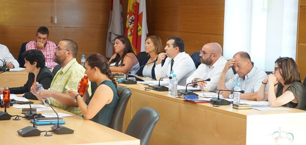 El pleno de Arroyo debatirá sobre las ordenanzas fiscales y el fomento del empleo en el municipio