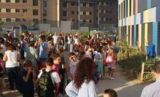 Arroyo destina 240.000 euros a ayudas de gastos escolares
