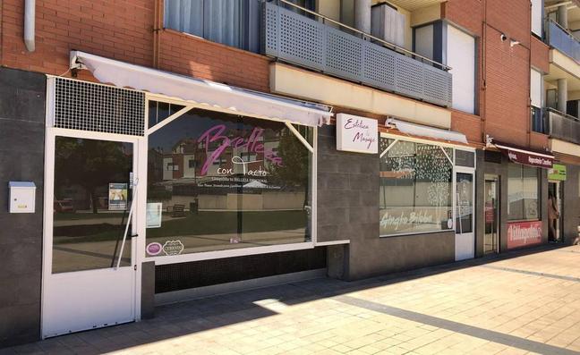 560.000 euros del Ayuntamiento de Arroyo de la Encomienda en ayudas directas para empresas y autónomos