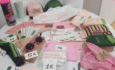 RÍO Shopping colabora con la AECC en varias campañas de sensibilización contra el cáncer
