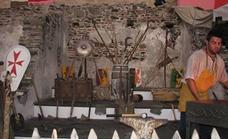Arroyo celebra este fin de semana un mercado medieval