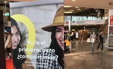 RÍO Shopping celebra 9 años con sus clientes y visitantes