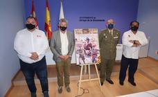 Arroyo acoge el VI Campeonato de rugby del Ejército de Tierra
