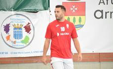 Nueva victoria del Unión Arroyo de fútbol sala para coquetear con los primeros puestos de la clasificación