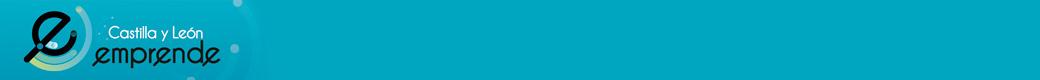 https://static.elnortedecastilla.es/www/menu/img/castillayleon-cylemprende-desktop.jpg