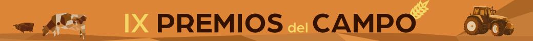 https://static.elnortedecastilla.es/www/menu/img/castillayleon-premiosdelcampo-desktop.jpg