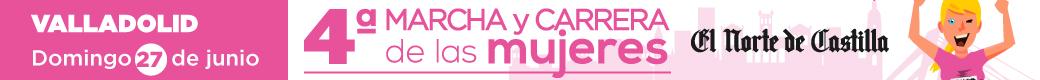 https://static.elnortedecastilla.es/www/menu/img/correconelnorte-carreramujeres-desktop.jpg