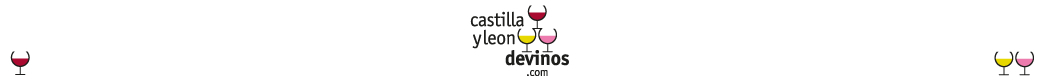 https://static.elnortedecastilla.es/www/menu/img/degustacastillayleon-castillayleondevinos-desktop.jpg