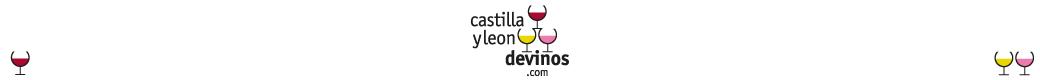 https://static.elnortedecastilla.es/www/menu/img/degustacastillayleon-castillayleondevinos-desktop.png