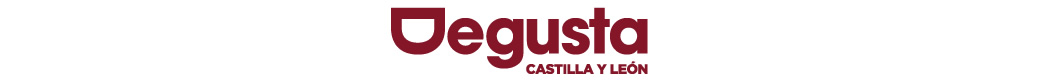 https://static.elnortedecastilla.es/www/menu/img/degustacastillayleon-desktop.jpg