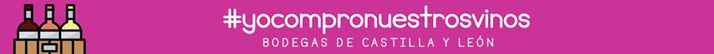https://static.elnortedecastilla.es/www/menu/img/yocompronuestrosvinos-desktop.jpg