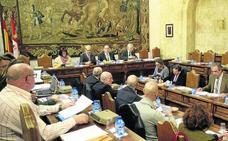 Un nuevo 'ranking' coloca a Salamanca como la mejor universidad de la región