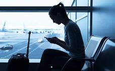 Adiós a pagar de más por llamar o navegar desde el extranjero