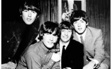 50 años del fulminante éxito del álbum 'Sgt. Pepper's'