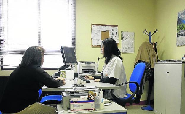 El Sindicato Médico cree que la receta electrónica ha