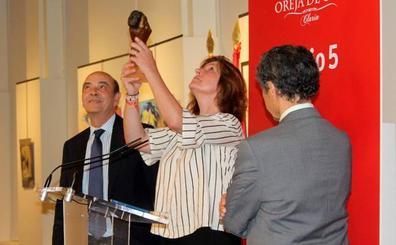 El 'Programa Víctor Barrio' echa a andar con la Fundación Toro de Lidia