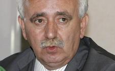 Dos expresidentes de Cepyme afirman que la CEOE conocía sus cobros irregulares