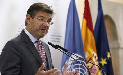 Los presidentes de las Audiencias Provinciales se citan en León