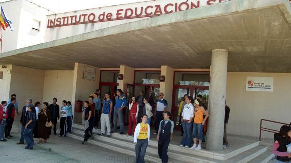 Zamora Contará El Próximo Curso Con Dos Nuevos Ciclos De Fp