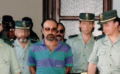 Detenido en Segovia Pedro Luis Gallego, el violador del ascensor, por cuatro agresiones
