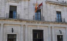 Juicio este martes contra el acusado de quedarse con la indemnización de su cuñada